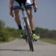 Jakie mięśnie pracują podczas jazdy na rowerze?