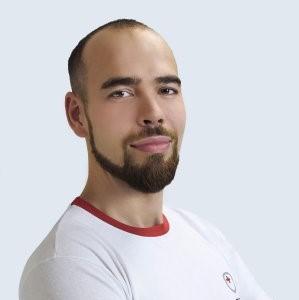 Szymon Marczuk | R-cito.pl